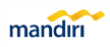 Other Information Icon Payment 1 icon_mandiri_108_x_46